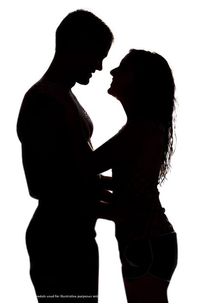 dating for people with genital herpes
